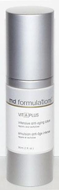 MD FORMULATIONS Vit-A-Plus Anti-Aging Serum, 1 oz