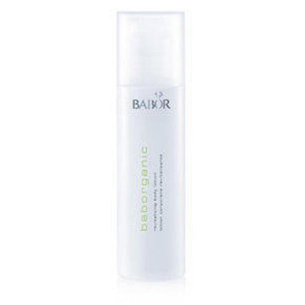 Babor Baborganic Revitalizing Body Lotion - 7 oz (200 ml)