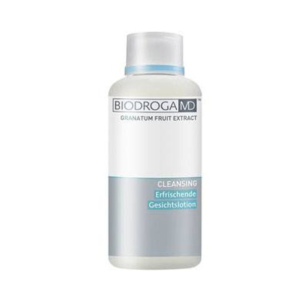 Biodroga MD Refreshing Skin Lotion - 6.8 oz