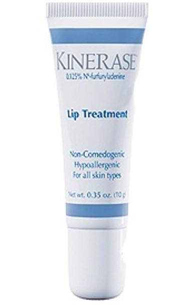 Kinerase Lip Treatment