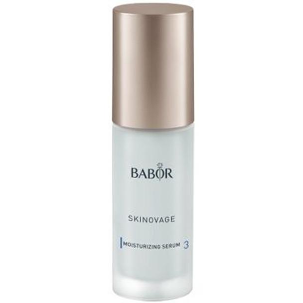 Babor Skinovage Moisturizing Serum - 1 oz (444104)