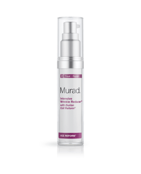 Murad Age Reform Intensive Wrinkle Reducer, 1 oz