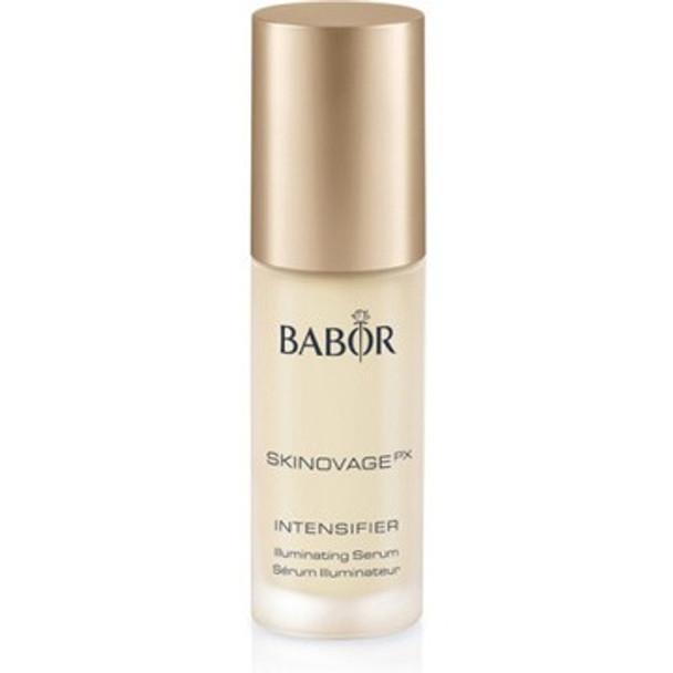 Babor Skinovage PX Intensifier Illuminating Serum - 1 oz (476700)