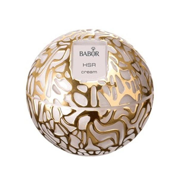 Babor HSR Lifting Extra Firming Cream - 1 11/16 oz (410060)