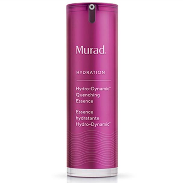 Murad Hydro-Dynamic Quenching Essence - 1 oz