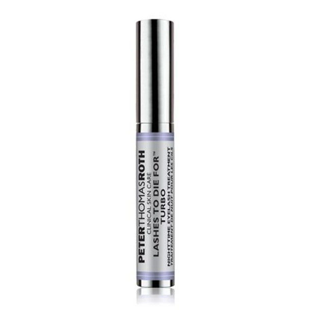 Peter Thomas Roth Lashes To Die For Turbo - 0.16 oz