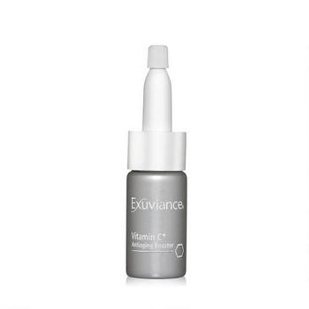 Exuviance Vitamin C+ Antiaging Booster - .35 oz