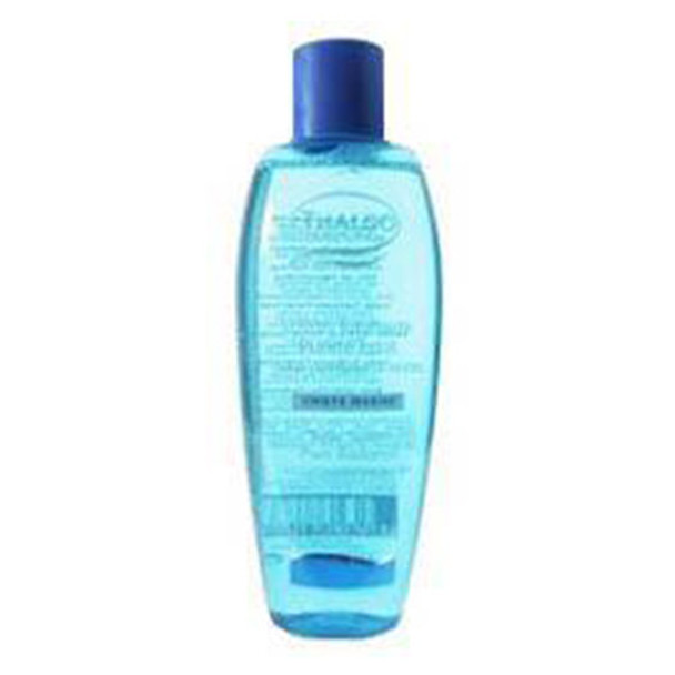 Thalgo Tonic Lotion Pure Radiance, 8.45 oz (250 ml)