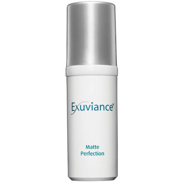 Exuviance Matte Perfection, 1 oz