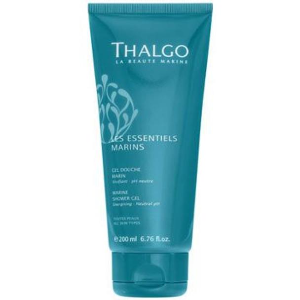 Thalgo Marine Shower Gel - 6.76 oz