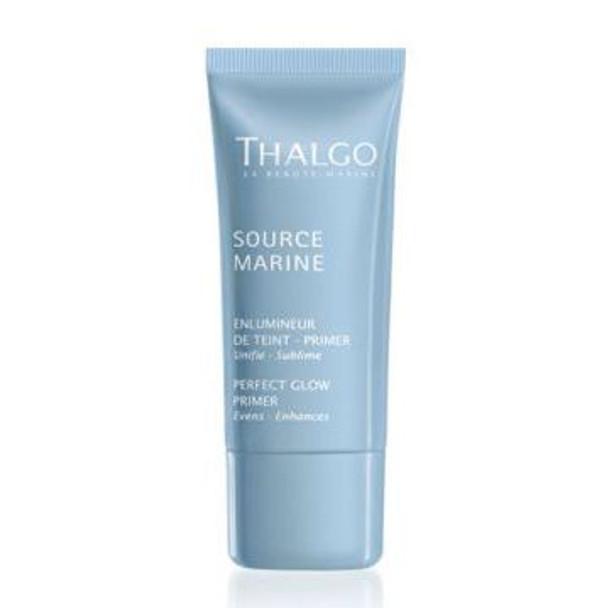 Thalgo Source Marine Perfect Glow Primer - 1.01 oz