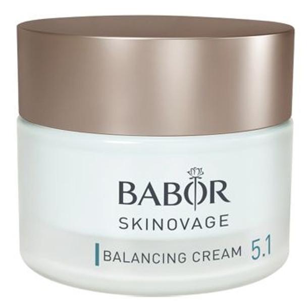 Babor Skinovage Balancing Cream - 1 3/4 oz (444118)