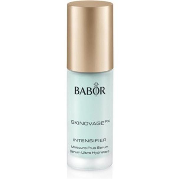 Babor Skinovage PX Intensifier Moisture Plus Serum - 1 oz (476000)