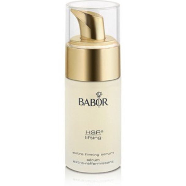 Babor HSR Lifting Extra Firming Serum - 1 oz (410063)