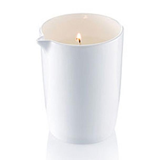 Babor Baborganic Wellness Candle 10.56 oz   -  Free with $150 Purchase