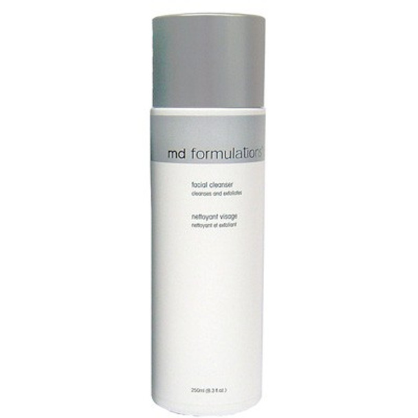 MD Formulations Facial Cleanser, 8.3 oz (30820)