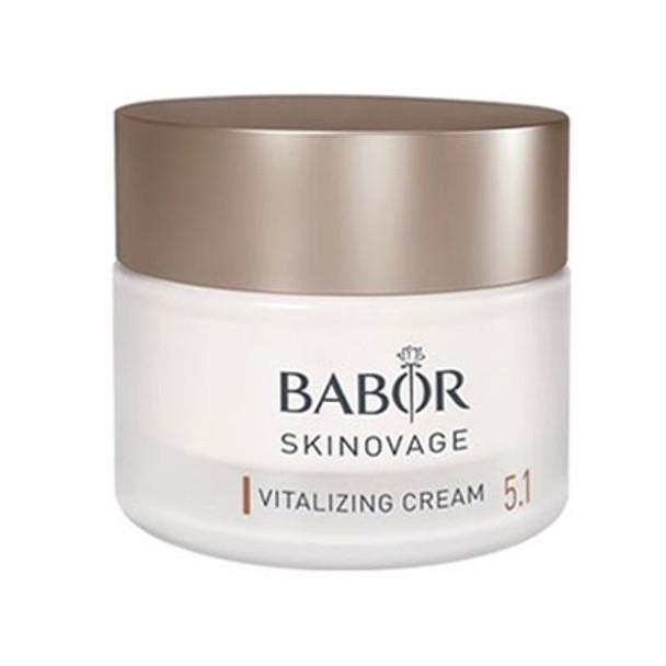Babor Skinovage Vitalizing Cream - 1 3/4 oz (444128)