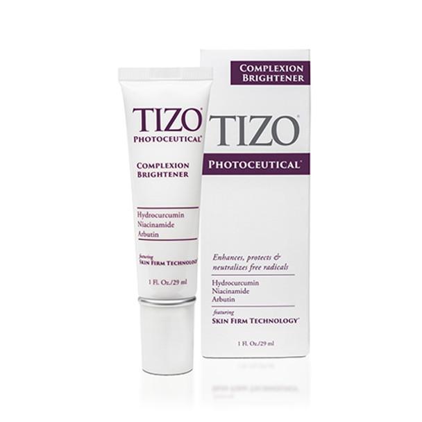 TIZO Photoceutical Complexion Brightener - 1 oz