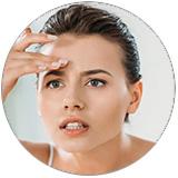 acne-concerns.jpg
