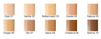 bare-comp-rescue-palette.jpg