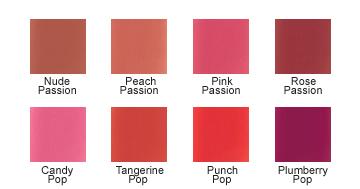bare-minerals-pop-passion-palette.jpg