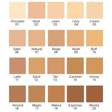 bareminerals-bareskin-pure-brightening-palette.jpg