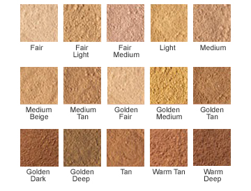 bareminerals-foundations-palette.jpg