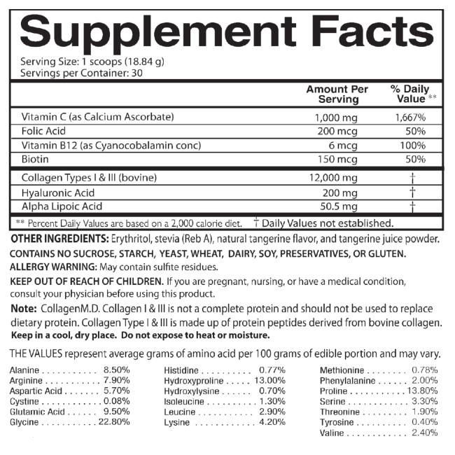 collagen-md-ingredients.jpg