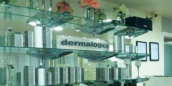 dermalogica-600x300-sb.jpg