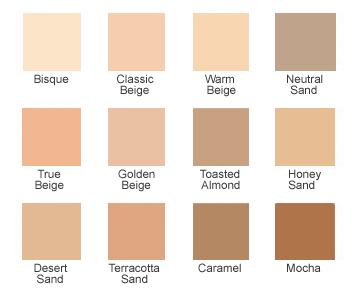 exuviance-concealing-treatment-makeup-palette.jpg
