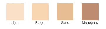 exuviance-multi-function-concealer-palette.jpg