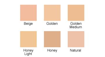 glominerals-sheer-tint-base-palette.jpg