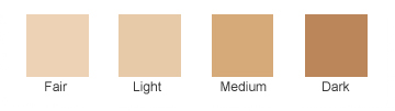 glotherapeutics-moisturizing-tint-palette.jpg
