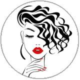 hair-skin-nail-logo-v2.jpg