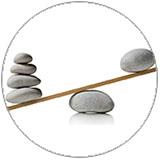 hormone-balance2.jpg