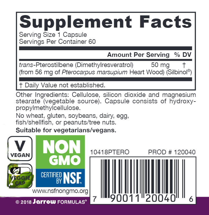 jarrow-formulas-trans-pterostilbene-bottle-label-1.jpg