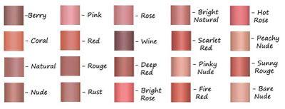 lipstick-queen-saint.jpg