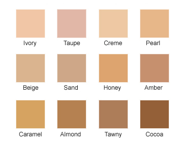 lycogel-breathable-camouflage-palette.jpg