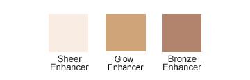miracle-skin-spf-20-body-palette.jpg