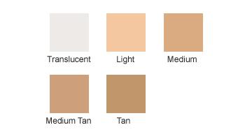 miracle-skin-spf-20-palette.jpg