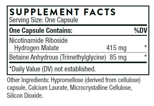 niacel-400-ingredients-label.jpg
