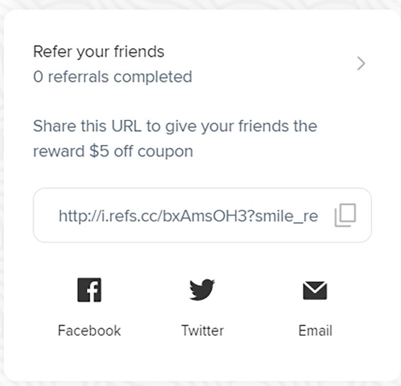 referral-mobile3.jpg