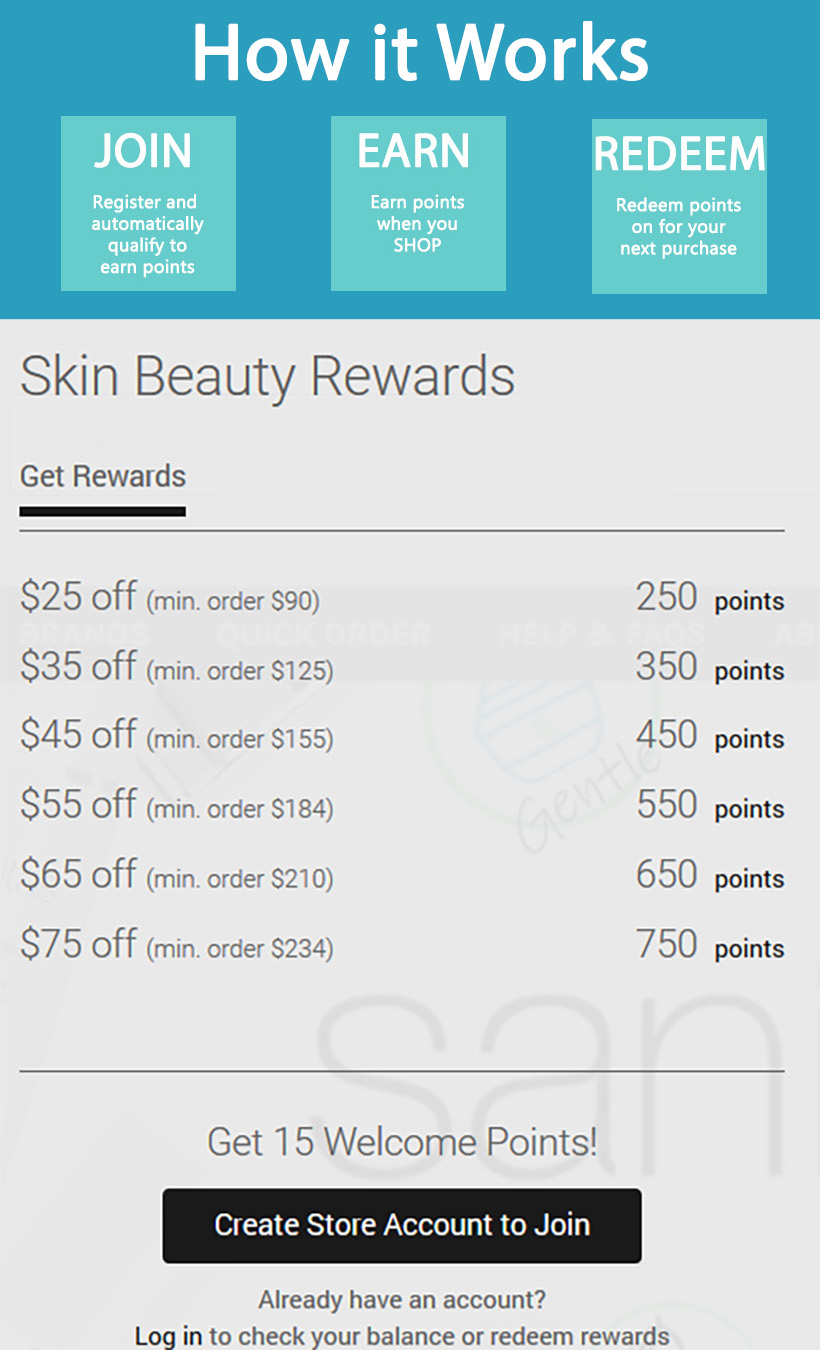 rewards-popup-mobile-how-it-works.jpg