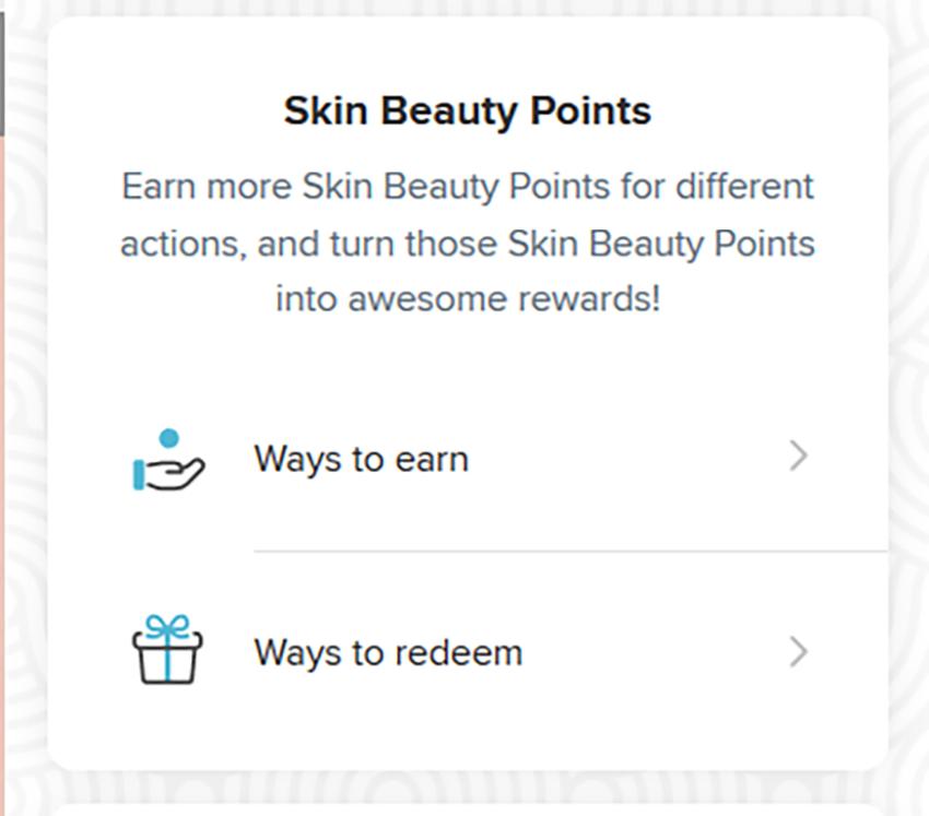 skinbeauty-rewards-mobile-1.png