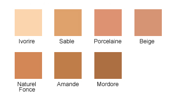 sothys-lift-foundation-palette.jpg