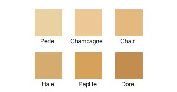 sothys-oxyliance-foundation-palette.jpg
