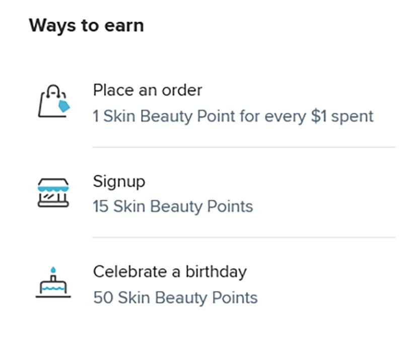 ways-to-earn-mobile2.jpg