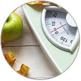 weight-management.jpg