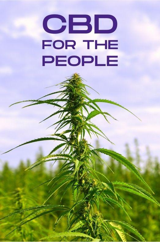 cbd-for-the-people.jpg