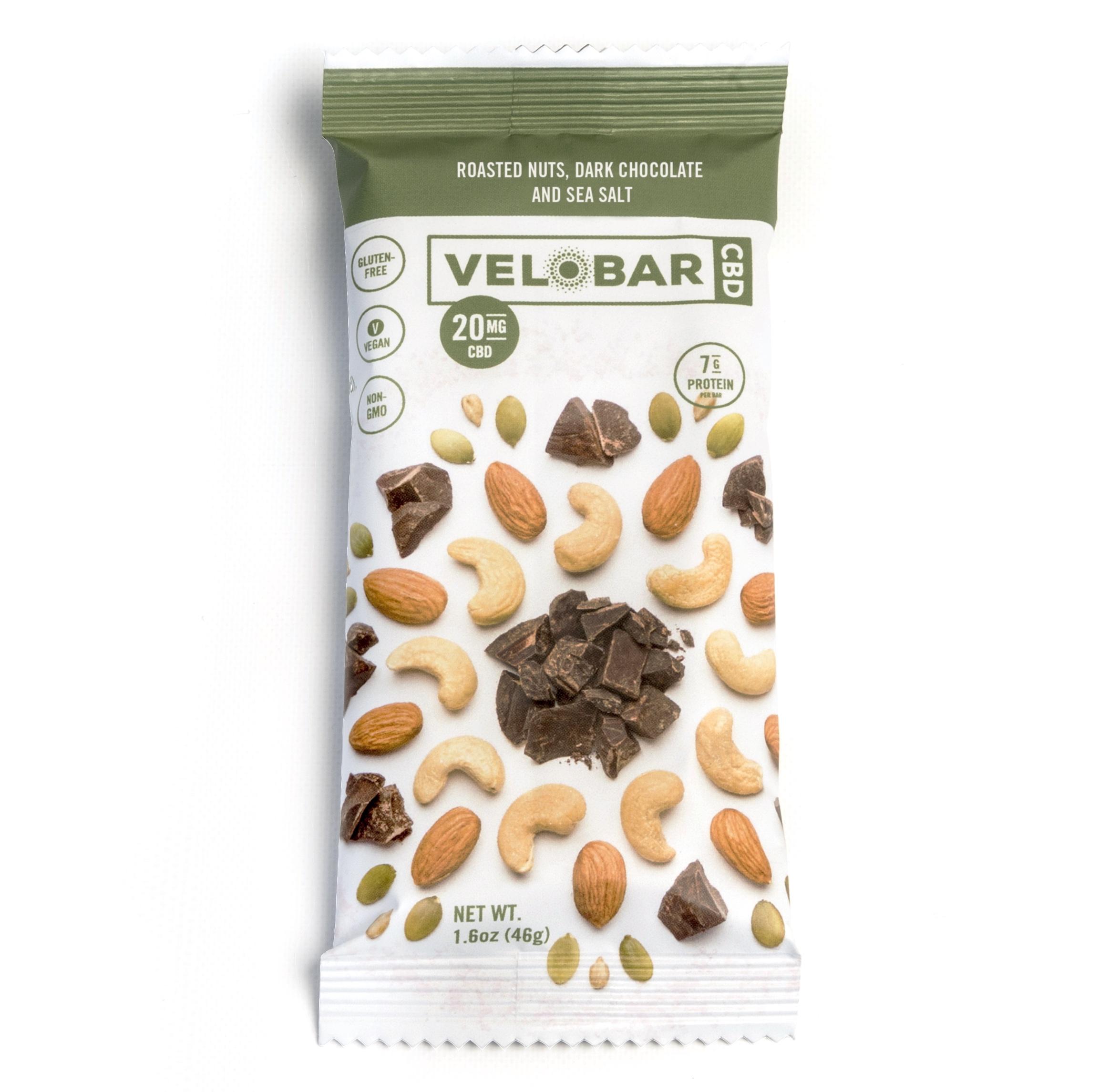 velobar-cbd-single.jpg